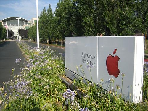 iPhone 5 e 4s: oggi la presentazione, senza diretta video