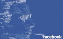 Privacy su Facebook: come conoscere i dati personali raccolti?