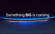 Luscita di Samsung Nexus Prime fissata per il 3 novembre?