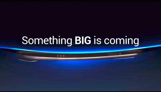 L'uscita di Samsung Nexus Prime fissata per il 3 novembre?