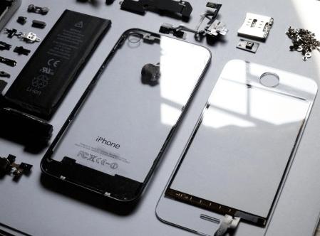 L'iPhone 6 e la sua uscita, tutte le bufale della rete