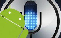 Siri per Android? Ecco gli assistenti vocali di Google