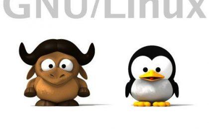 Il software libero, cos'è e chi sono i protagonisti