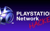 Sony Playstation Network ancora sotto attacco, con SOE e SEN