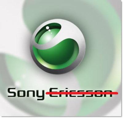 Sony rileva le quote di Ericsson per oltre 1 miliardo di euro