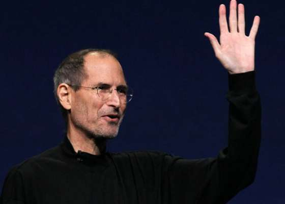 Steve Jobs rifiutò l'operazione che poteva salvarlo