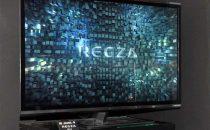 Il pazzesco 3D TV Toshiba Regza 55x3 che fa a meno degli occhialini