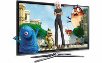 Cosè la TV 3D e quali sono i migliori modelli