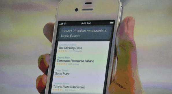 iPhone 4s: l'uscita in Italia è il 28 ottobre