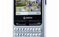Vodafone Blue: il cellulare per patiti di Facebook