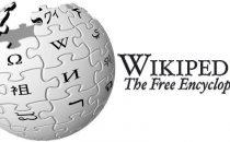 Wikipedia Italia si autosospende contro il DDL Intercettazioni
