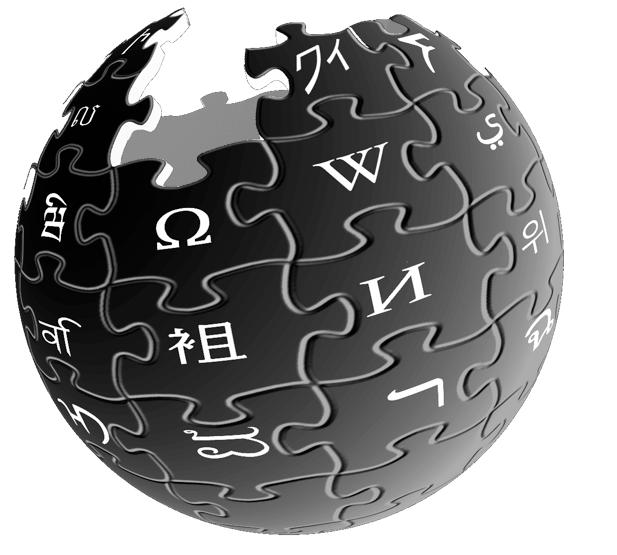 Wikipedia in lingua italiana ritorna operativa