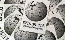 Wikipedia in sciopero: unintervista per capire i motivi della protesta