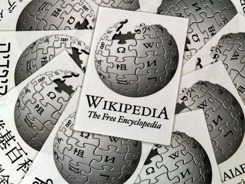 Wikipedia in sciopero: un'intervista per capire i motivi della protesta