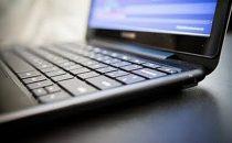 I Google Chromebook hanno venduto troppo poco?