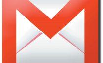 Gmail per iPhone con troppi bug, fuori da App Store!