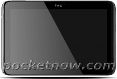 HTC Quattro: il tablet mostro svela foto e scheda tecnica