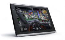 Acer Iconia Tab A510 e A511 con la belva Tegra 3?
