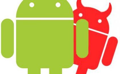 Android Market pullula di malware, quintuplicati in tre mesi