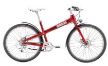 Un caricabatterie USB sulla bici: con Silverback pedali e ricarichi