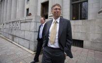Bill Gates testimonia sulla discussa scalata al potere di Word