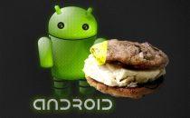 Android 4: Google diffonderà il codice, per laggiornamento di massa