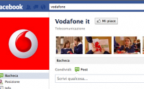 Come ricaricare un cellulare da Facebook