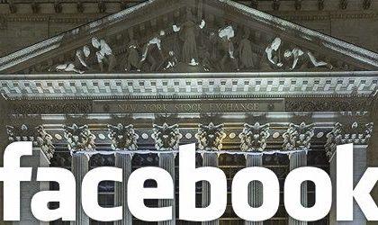 Facebook in Borsa per forza, con il fantasma della bolla