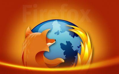 Firefox 8 e la crociata contro gli add-on indesiderati