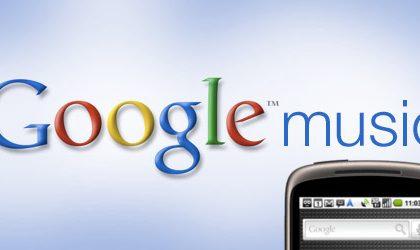 Come usare Google Music in Italia? La semplice procedura