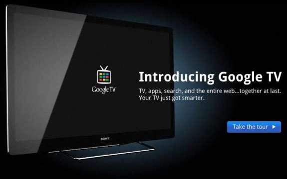 Google TV ritorna e segue i consigli degli utenti