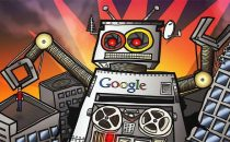 Google X: il laboratorio segreto sulle tecnologie future