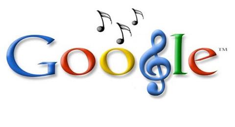 Google Music non piace ancora alle etichette che contano