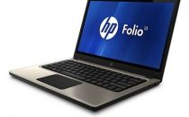 Ultrabook HP Folio13: batteria infinita e buon prezzo