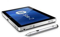 HP Slate 2: il prezzo per lItalia del tablet professionale