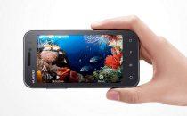 Huawei in Italia: smartphone e tablet del coraggioso debutto