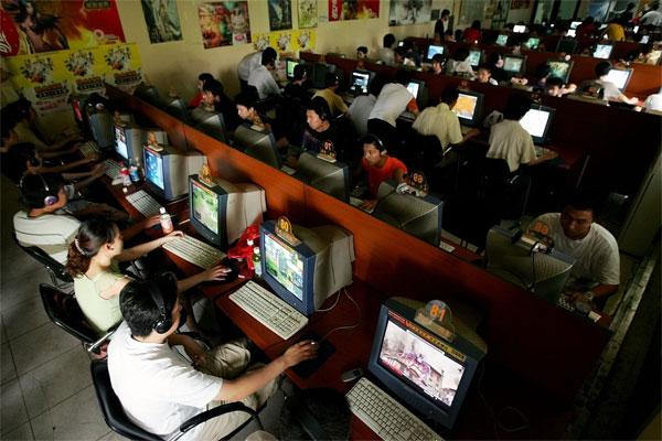 I Provider Internet italiani esultano: 500 portali dissequestrati