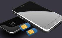 iPhone 5, il prototipo avrà le Nano-Sim?