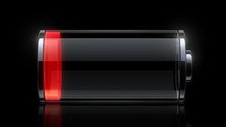 Apple iOS 5.0.1 peggiora l'autonomia della batteria?