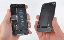 La batteria di iPhone si scarica presto per un bug di iOS 5