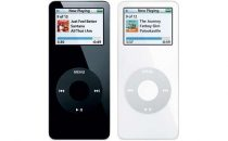 Il primo iPod Nano si scalda troppo, sostituzione di massa