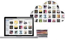 iTunes Match è finalmente disponibile, ma solo per gli USA