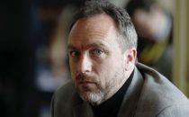 Wikipedia chiede aiuto: la lettera aperta di Jimmy Wales
