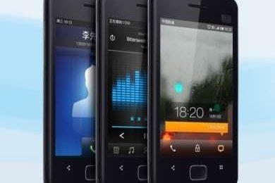 Il primo smartphone quad core? Meizu MX scalda i motori