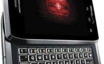 Motorola Droid 4: il Razr professionale definitivo
