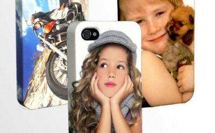Idee Regalo Natale: le cover iPhone personalizzabili