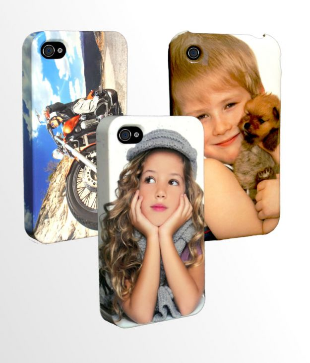 Idee Regalo Natale: le cover iPhone personalizzabili