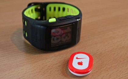 Nike+ SportWatch GPS: un allenatore al polso, la nostra prova