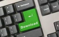 I provider Internet non dovranno apporre filtri P2P preventivi
