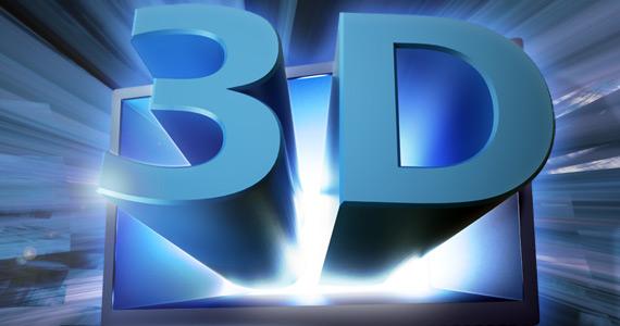Regali tecnologici 3D per Natale? La top 5